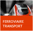 Ferroiaire transport